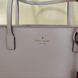 kate spade Bags - NWT Kate Spade Karla Wright Place Tote